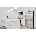 2 Bed in Heart of Brooklyn, No Fee with great Amenities!