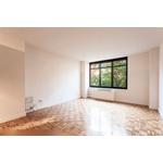 No Fee, Studio in Luxury - Zen Battery Park City Building
