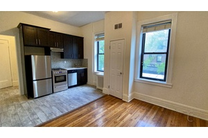 Astoria: NO FEE! Renovated Pre-War 1 Bedroom for Rent w/Heat & Hot Water Included
