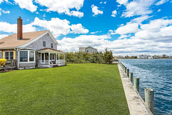 Gorgeous Summer Rental Opportunity!