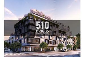 510 Driggs Avenue
