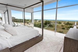 Oceanfront Modern in Westhampton Beach