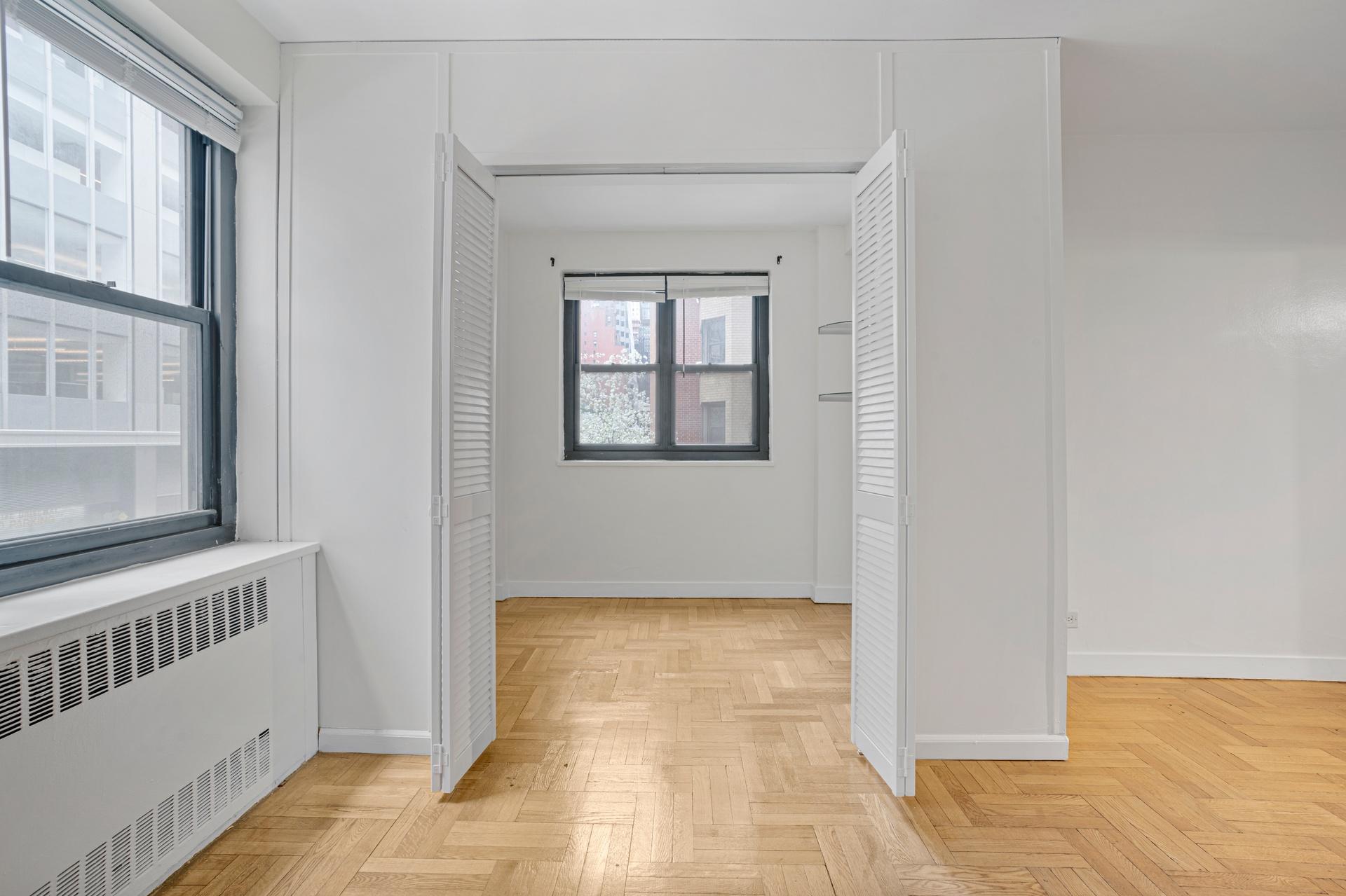 135 East 54th Street Midtown East New York NY 10022