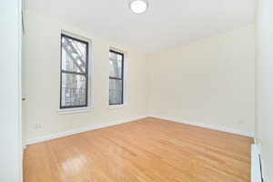 Gut Renovated 1BR in the heart of NoLita, with Dishwasher!