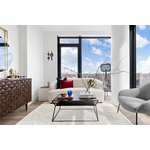 BRAND NEW, LUXURY 2 BEDROOM RENTAL AT THE ARCHES +NYC