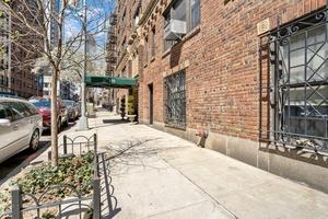 339 East 58th street #3F